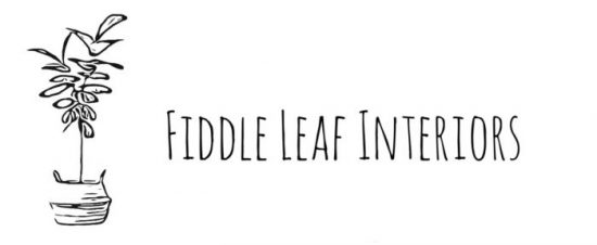 Fiddle Leaf Interiors - Pretty little things and easy DIYS, from my home to yours…